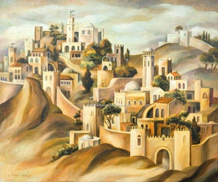 The-Walls-of-Jerusalem