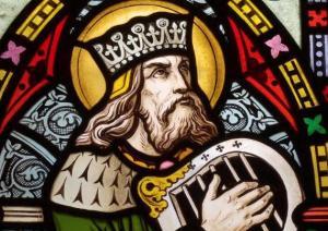 king-david-cropped