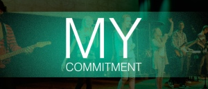 Commitment_320x129