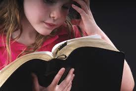 Kid Bible