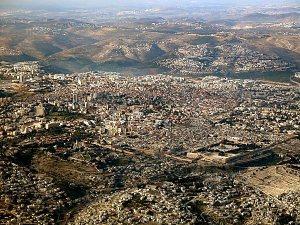 jerusalem_aerial_from_se1