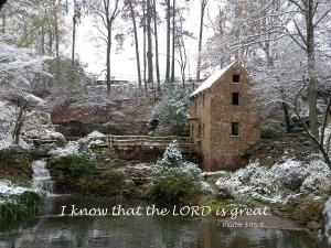 psalm-and-winter-scene-vl-boyd