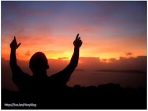 0422x-Sunrise-Hands-Lifted-High-Praise-700879_77376177
