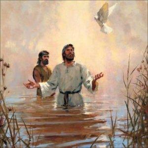 baptism_of_christ_jekel