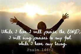 Psalm 146
